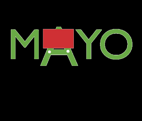 MAYO ARTISTS SHOW 2017 - SUBMISSION DETAILS